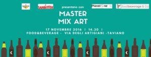 master-mix-art-2