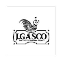 jgasco-b