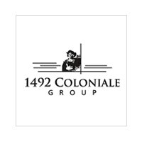 logo-1492-coloniale-group-c
