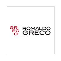romaldo--b