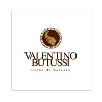 valentino-butussi-b