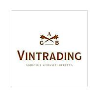 vintrading-b